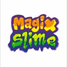 MAGIX SLIME
