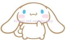 kawaii_ind_squishy.shop