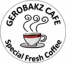 Gerobakz Technology