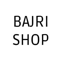 Bajri Shop