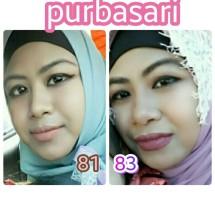 nuparis beauty store