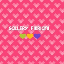 gallery fikriani