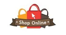 shop sederhana