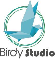 birdystudio