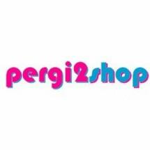 Pergi2 Shop