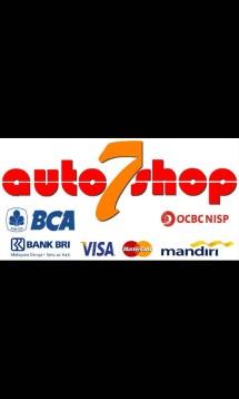auto7shop