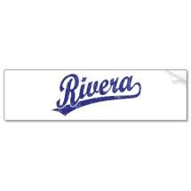 Toko Tas Rivera