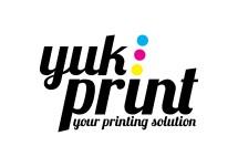 yukprint