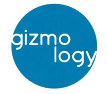 Gizmology