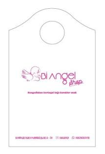 biangel shop