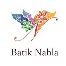 Batik Nahla