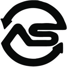 sniika_id