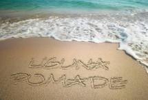 Liguna Pomade
