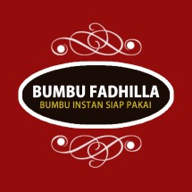 Bumbu Fadhilla