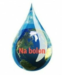 Na_bolon shop