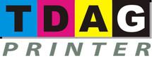 TDAG Printer