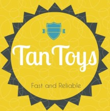 TanToys