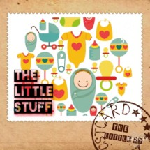 The Little Stuff