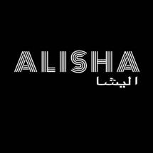 alishalabel