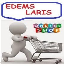 Edems Laris