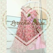 Lorecha Store