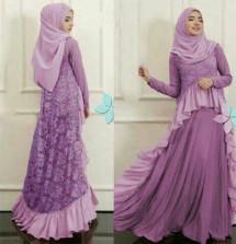 Hijab-Set