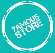 Yamous Store