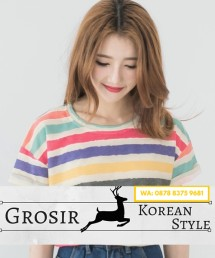 GROSIR KOREAN FASHION