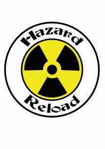 Hazard Reload