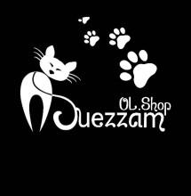 Muezzam_OL.Shop