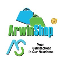 ArwinShop 18