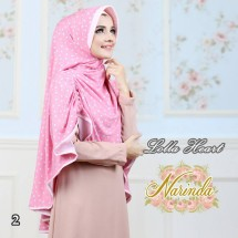 D'Lila Boutique