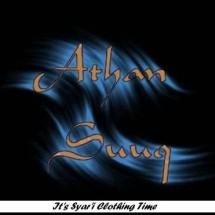 Athan Suuq
