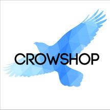 The Crow Shop