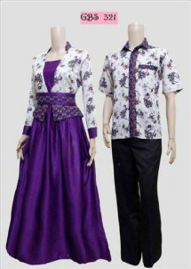D'vina Collection