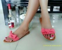 rumput shoes