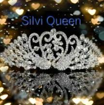 Silvi Queen
