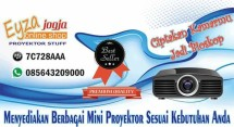 Eyza Online Shop