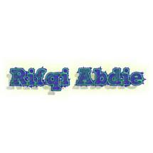 Rifqi Abdie