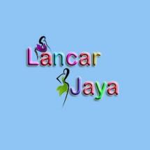Lancar Jaya 888