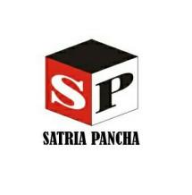 SATRIA PANCHA