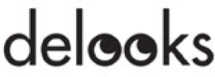 Delooks store