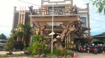 Arzee Shop