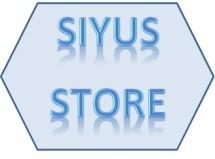 SIYUS STORE