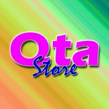 Qta Fashion
