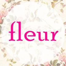 FleurbeautySBY