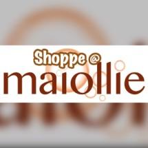 Maiollie
