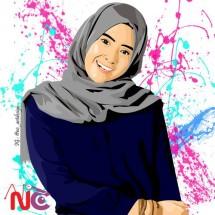 NC Art
