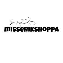 misserikshoppa