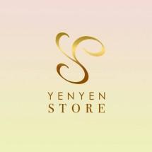 Yen Yen Store